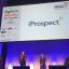 iProspect remporte le Prix de la stratégie aux Trophées Agence Media 2016