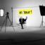 MOTEUR! PASSE À L'ACTION AVEC WNP – Campagne TV – Cinéma – Digital
