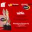 La 5ème Étape Paris remporte 3 Grands Prix de Brand Content en Mai