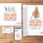 Activation : 500 000 heureux sur le compte sans banque