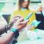 Les assistants vocaux redéfinissent le marketing numérique
