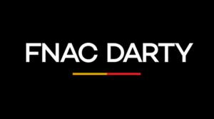 Fnac Darty retient Publicis Conseil