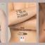 Etude de cas : Campagne IVG, Mon Corps, Mon Droit, Mon Choix (presse et digitale)