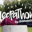 Découvrez le premier Sleepathon européen sur le Snapchat @ibishotels le 29 octobre !
