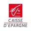 CAISSE D'EPARGNE FAIT CONFIANCE À HEREZIE GROUP AVEC 5EME GAUCHE