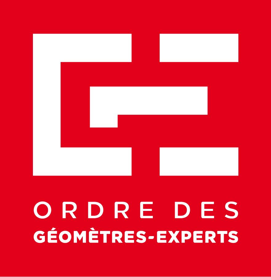 Cr ation de la marque g om tre expert et refonte de l 39 identit visuelle d - Tarif geometre expert copropriete ...