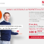 Campagne nationale PTZ Nexity