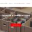 Création Site & Branding & Positionnement