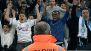 CANAL+ réalise le rêve d'un supporter pour OM-PSG