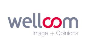 Wellcom accueille la Maison Link