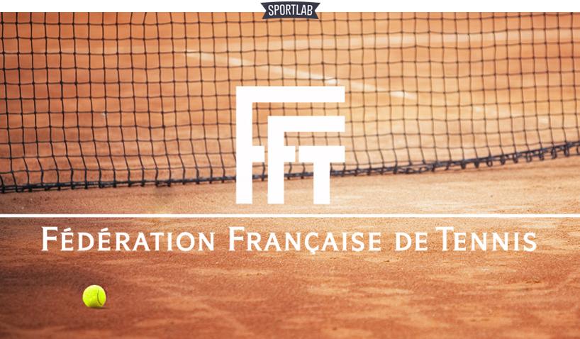 F d ration fran aise de tennis mission de conseil en - Federation francaise tennis de table ...