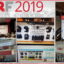 WIDE au NRF 2019 Retail's Big Show à New York !