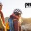 #HelmetUp : page pédagogique de sensibilisation