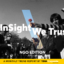 Insight We trust – The OGN edition