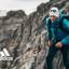 Activer, engager, convertir : adidas Mountain terrex Project 2018