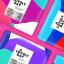 Nouvelle identité de marque – Groupe Ontex
