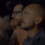Campagne digitale – Côte à Côte (Don de rein du vivant)