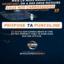 La FNTP lance un concours de punchlines avec le rappeur Lefa et TBWA\Corporate