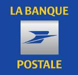 Concours de la banque de france annales