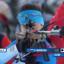 Campagne Tv – France Télévisions lance le film des JO d'hiver de PyeongChang 2018