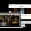 Social Media, évènementiel, CRM, Brand Content, Motion, User Experience, 360° Activation – Bollinger Digital 360 Experience