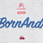 Born André