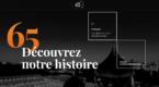 Groupe Bouygues SA