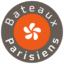 Bateaux Parisiens embarque avec WNP