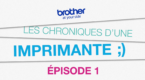 BROTHER FRANCE