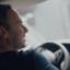 Nouveau Renault KOLEOS « Wisdom Ride »