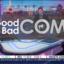 Emlyn Korengold décrypte l'actualité dans Good Com / Bad Com sur BFM