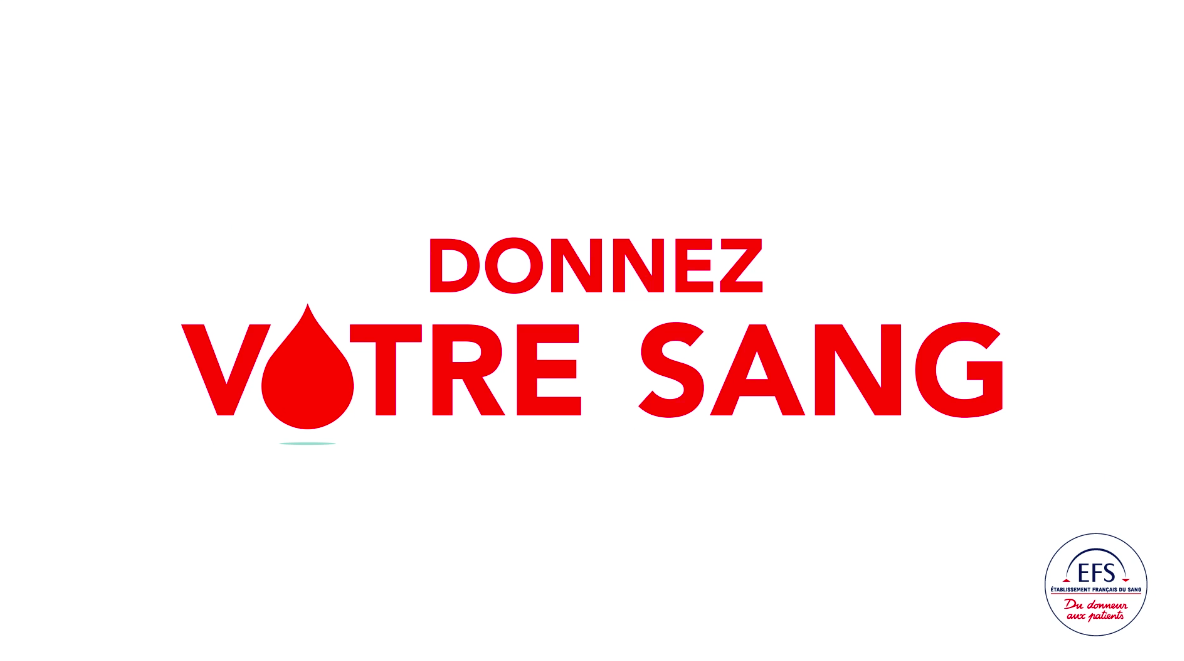 Etablissement Fran U00e7ais Du Sang - Efs