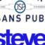 STEVE X LE JOUR SANS PUB : Le cancer du sein, Steve en parle