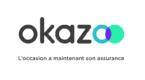 Okazoo