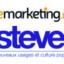 Steve x E-Marketing : #RestezChezVous, pas vos marques