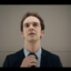 Campagne TV – Hâte de Partir