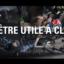 Campagne TV – On a dit à Claire
