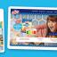 Campagne digitale – Réseaux sociaux et site conversationnel – Le goût qui vous parle !