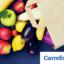 Un nouveau portail interne pour les hypermarchés Carrefour avec tequilarapido !