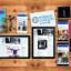 Social-Media : reboot de la fanpage Espaces Culturels