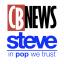 STEVE x CB NEWS : Les confettis du succès de Studi avec Steve