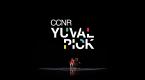 CCNR / Yuval Pick