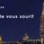 Un nouveau site made in tequilarapido pour Citéos, filiale de VINCI Energies