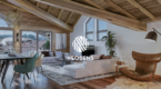 Neosens immobilier