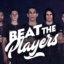 BEAT THE PLAYERS – Advergame