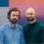 Antoine Colin et Jordan Lemarchand nommés Co-Directeurs de la création du groupe MullenLowe France.