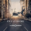 Campagne Social Media #STAYHOME
