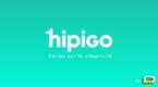 Hipigo