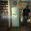 Campagne TV et digitale – Comment bien se séparer de son vieux réfrigérateur