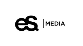 Extreme Sensio Media